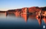 Mono Lake # 3