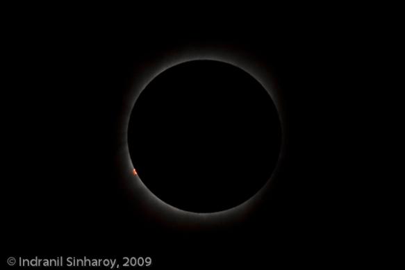 SolarEclilpse2009-5