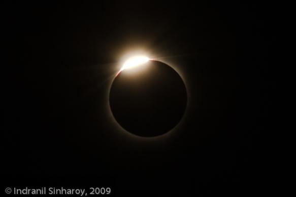 SolarEclilpse2009-6