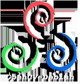 OpenCV_Debian