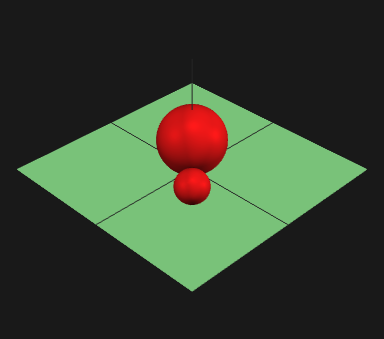 04_MultipleSpheres