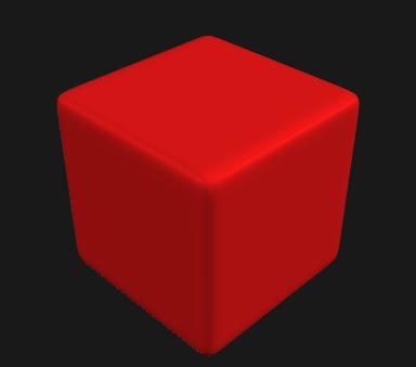 05_Cube